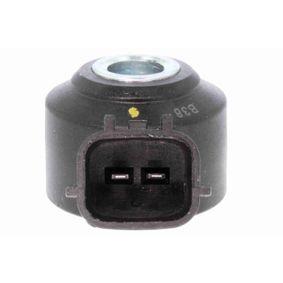 VEMO Knock Sensor 46815152 for FIAT, ALFA ROMEO, LANCIA, FERRARI acquire