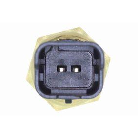 Temperature sensor V24-72-0056 VEMO