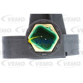 Temperature sensor V24-72-0061 VEMO