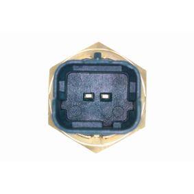 Temperature sensor V24-72-0103 VEMO