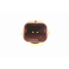 Temperature sensor V24-72-0104 VEMO
