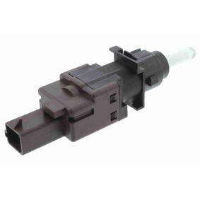 VEMO Clutch interlock switch V24-73-0009