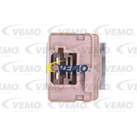 Clutch pedal position switch V24-73-0009 VEMO