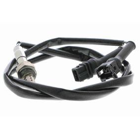 Lambdasonde VEMO Art.No - V24-76-0002 OEM: 60578768 für FIAT, DACIA, ALFA ROMEO, LANCIA, DAEWOO kaufen