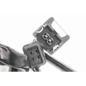 VEMO Lambdasonde 60578768 für FIAT, DACIA, ALFA ROMEO, LANCIA, DAEWOO bestellen