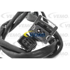 VEMO Lambdasonde 7668286 für FIAT, ALFA ROMEO, LANCIA, IVECO, ABARTH bestellen