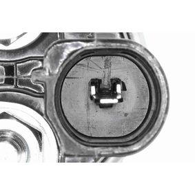 Lambdasonde VEMO Art.No - V24-76-0022 OEM: 60812162 für FIAT, DACIA, ALFA ROMEO, LANCIA, DAEWOO kaufen