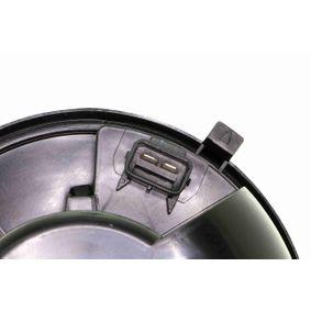 VEMO Innenraumgebläse 1027751 für FORD, VOLVO bestellen
