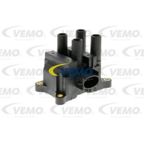 VEMO Unidad de bobina de encendido V25-70-0001