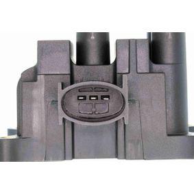 Bobina de encendido V25-70-0001 VEMO