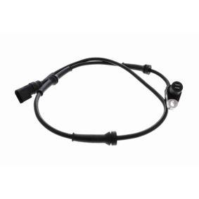 Sensor, Raddrehzahl VEMO Art.No - V25-72-0014 kaufen