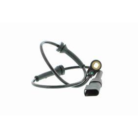 Sensor, Raddrehzahl VEMO Art.No - V25-72-0016 kaufen