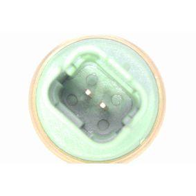 Buy Coolant temperature sensor for PEUGEOT 607 Saloon 2 2