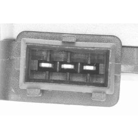 Датчик, налягане при принудително пълнене V25-72-0076 VEMO