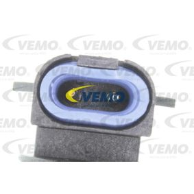 VEMO RPM Sensor, engine management 4628032 for FORD acquire