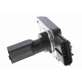 VEMO Luftmengenmesser V25-72-1006