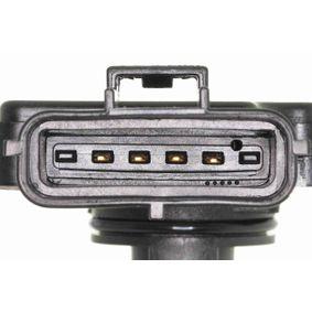 Lmm V25-72-1006 VEMO