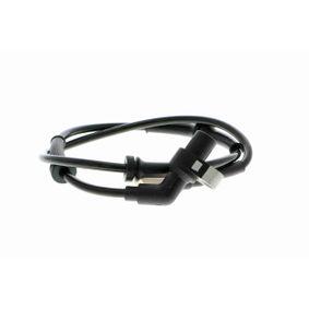 Sensor, Raddrehzahl VEMO Art.No - V25-72-1011 OEM: 97KG2B372AB für FORD kaufen