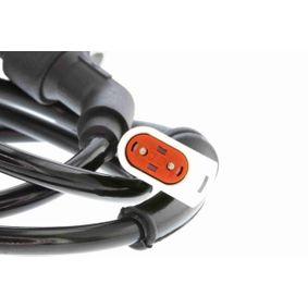 VEMO Sensor, Raddrehzahl 97KG2B372AB für FORD bestellen