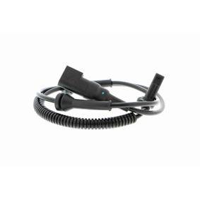 Sensor, Raddrehzahl VEMO Art.No - V25-72-1014 OEM: 2S612B372AD für FORD, FORD USA kaufen