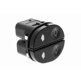 VEMO Botones elevalunas V25-73-0017