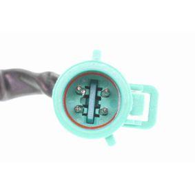 VEMO Lambdasonde 1053108 für FORD bestellen