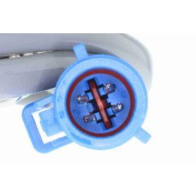 VEMO Lambdasonde 1S7F9G444BB für FORD bestellen