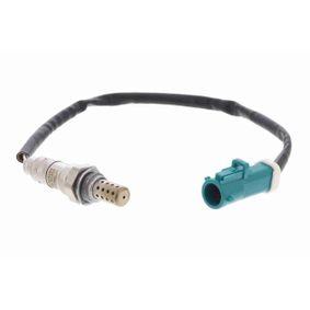 Lambdasonde VEMO Art.No - V25-76-0015 OEM: YS6A9F472AC für FORD, FORD USA kaufen