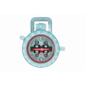 VEMO Lambdasonde YS6A9F472AC für FORD, FORD USA bestellen