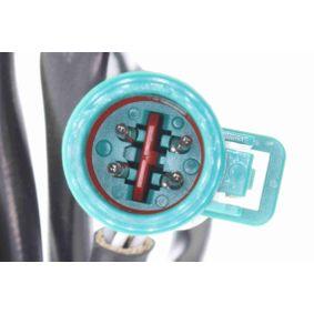 VEMO Lambdasonde 1S6A9G444BA für FORD bestellen