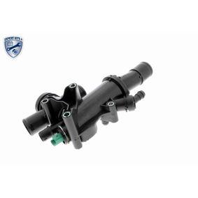 Thermostat Housing VEMO Art.No - V25-99-1715 OEM: 1336Y9 for FORD, PEUGEOT, CITROЁN buy