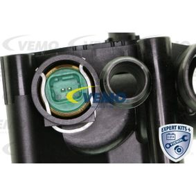VEMO Thermostat Housing 1336Y9 for FORD, PEUGEOT, CITROЁN acquire