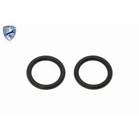 Zündspule VEMO Art.No - V26-70-0004 OEM: 30500P01005 für HONDA kaufen