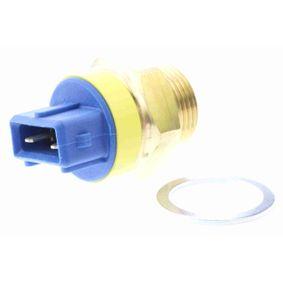 VEMO Zündspule 30500P01005 für HONDA bestellen