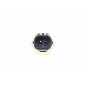 Температурен датчик V26-72-0004 VEMO