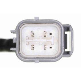 VEMO Lambdasonde 36531PK3A05 für HONDA, AIXAM, ACURA bestellen