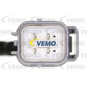VEMO V26-76-0001 bestellen