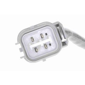 Ламбда сонда V26-76-0005 VEMO