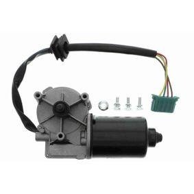 Wischermotor VEMO Art.No - V30-07-0010 OEM: 2028202308 für MERCEDES-BENZ, SMART kaufen
