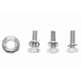 2028202308 für MERCEDES-BENZ, SMART, Wischermotor VEMO (V30-07-0010) Online-Shop