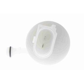 Scheibenwaschpumpe V30-08-0314 VEMO