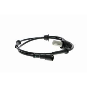 VEMO Medidor de la masa de aire V30-72-0095