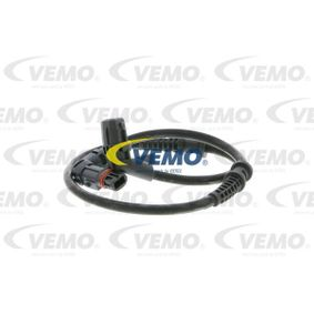Sensor, Raddrehzahl VEMO Art.No - V30-72-0159 kaufen