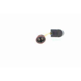VEMO V30-72-0706 adquirir