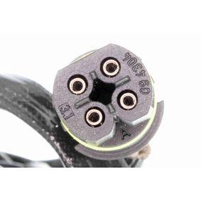 VEMO V30-76-0006 bestellen