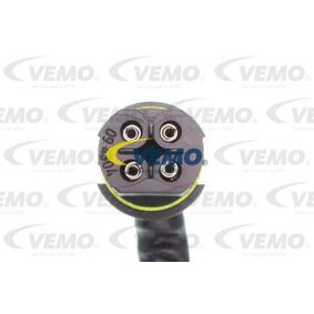 VEMO Lambdasonde A0005408117 für MERCEDES-BENZ, SMART, MAYBACH, STEYR bestellen