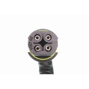 VEMO V30-76-0014 bestellen