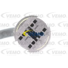 VEMO Lambdasonde A0015402817 für MERCEDES-BENZ bestellen