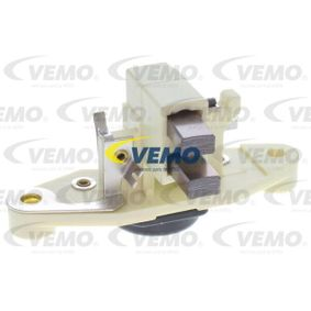 Regulador del alternador VEMO Art.No - V30-77-0009 OEM: 6057627 para FORD obtener