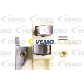 VEMO Regulador del alternador 6057627 para FORD adquirir